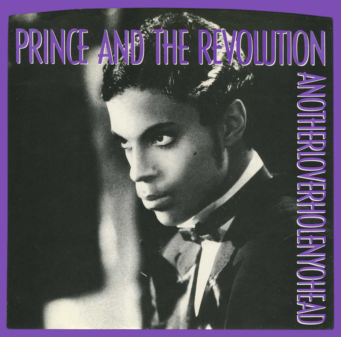 prince single personals A friend of mine and i were talking the other day about the new movie princess and the frog we were talking about how in movies that the girl gets a prince other movies it's knight in shining armor.