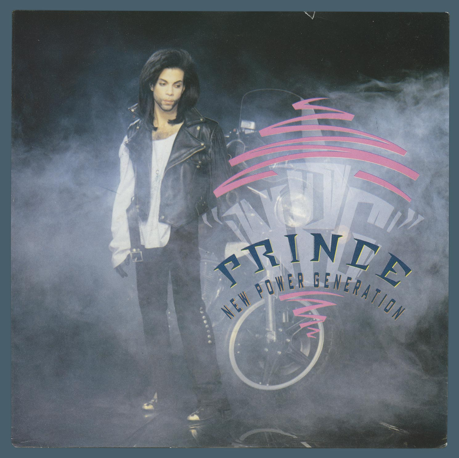 singles in prince Related artists singles definition a related artists single contains one or more prince input(s) for another artist or group (other than the npg) prince's inputs can include writing (or co-writing), production, mixing or a guest musical performance, but it excludes samples of prince's recordings.