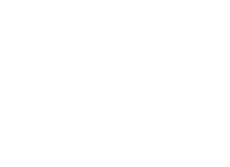 Bradford Museums and Galleries