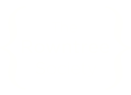 Rowntrees Society